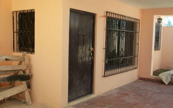 Foto de casa en venta en, emiliano zapata sur, mérida, yucatán, 1057973 no 03