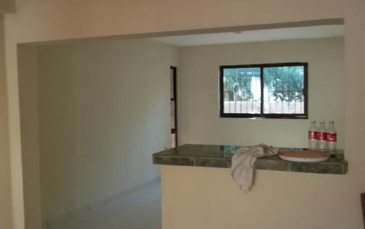 Foto de casa en venta en  , emiliano zapata sur, mérida, yucatán, 1057973 No. 04