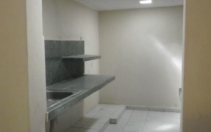 Foto de casa en venta en, emiliano zapata sur, mérida, yucatán, 1057973 no 05