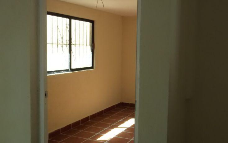 Foto de casa en venta en, emiliano zapata sur, mérida, yucatán, 1057973 no 06