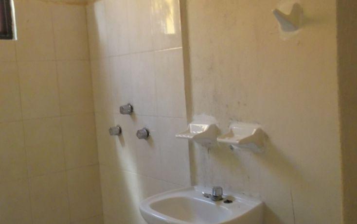 Foto de casa en venta en, emiliano zapata sur, mérida, yucatán, 1057973 no 07