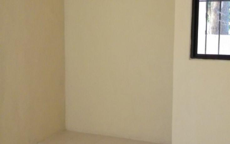 Foto de casa en venta en, emiliano zapata sur, mérida, yucatán, 1057973 no 08