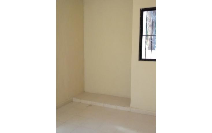 Foto de casa en venta en  , emiliano zapata sur, mérida, yucatán, 1057973 No. 08