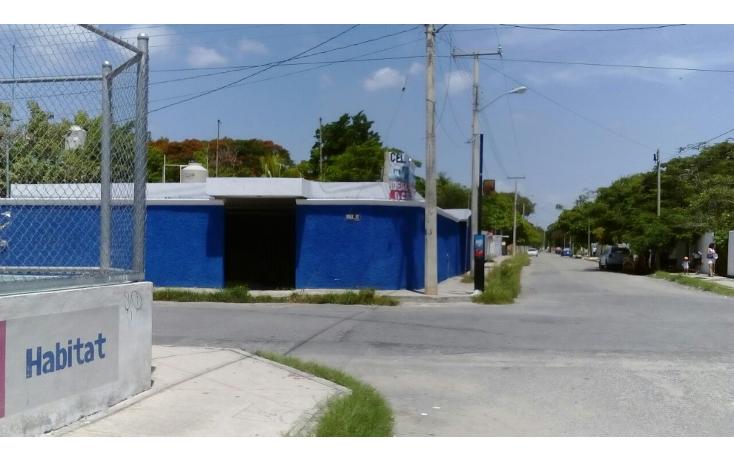 Foto de casa en venta en  , emiliano zapata sur, mérida, yucatán, 1400723 No. 04