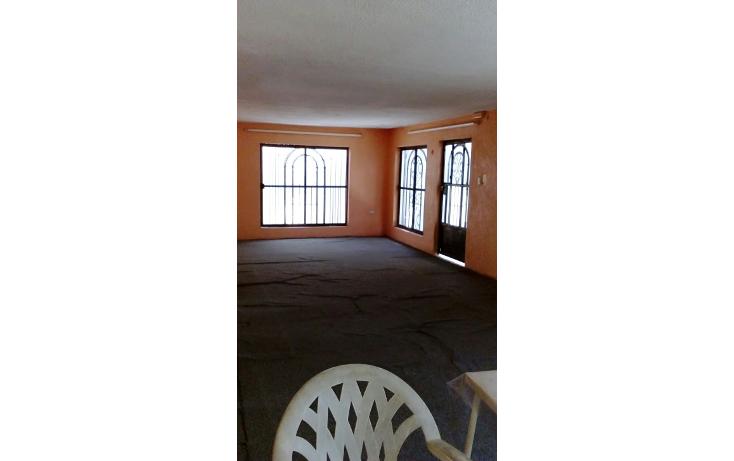Foto de casa en venta en  , emiliano zapata sur, mérida, yucatán, 1400723 No. 05