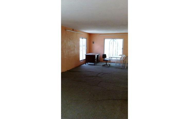 Foto de casa en venta en  , emiliano zapata sur, mérida, yucatán, 1400723 No. 06