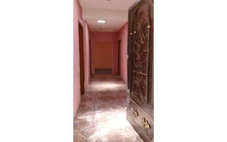 Foto de casa en venta en  , emiliano zapata sur, mérida, yucatán, 1400723 No. 07