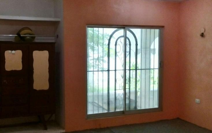 Foto de casa en venta en  , emiliano zapata sur, mérida, yucatán, 1400723 No. 08