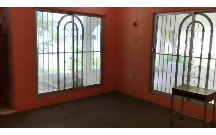 Foto de casa en venta en  , emiliano zapata sur, mérida, yucatán, 1400723 No. 09