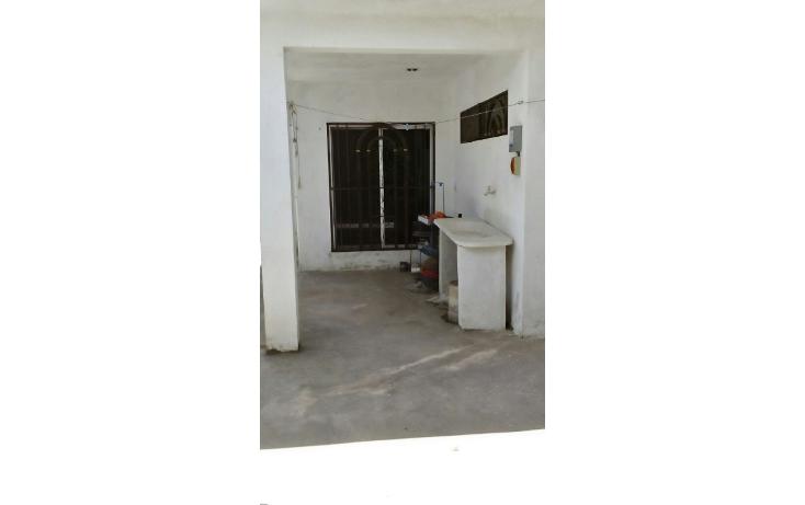 Foto de casa en venta en  , emiliano zapata sur, mérida, yucatán, 1400723 No. 10