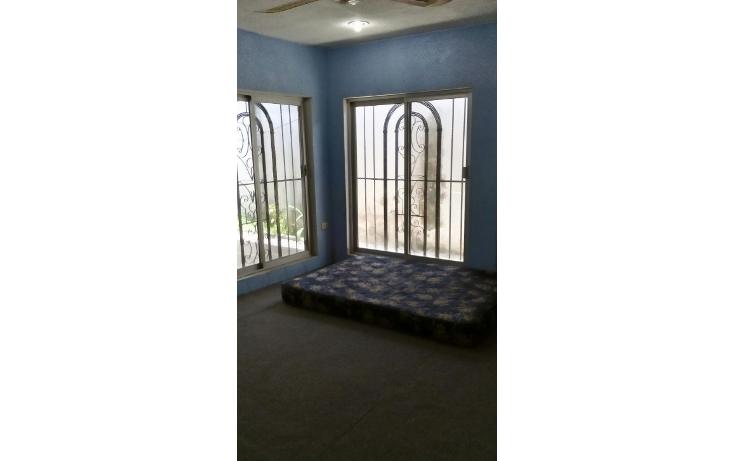 Foto de casa en venta en  , emiliano zapata sur, mérida, yucatán, 1400723 No. 11
