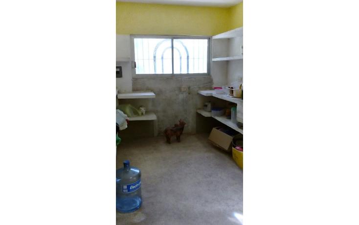 Foto de casa en venta en  , emiliano zapata sur, mérida, yucatán, 1400723 No. 13