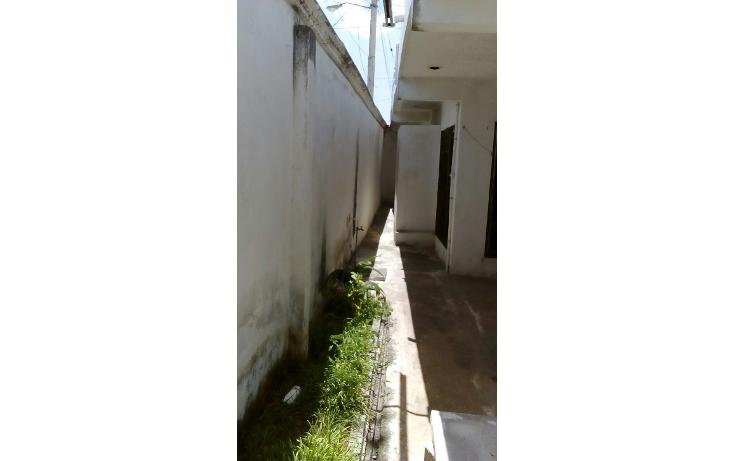 Foto de casa en venta en  , emiliano zapata sur, mérida, yucatán, 1400723 No. 14