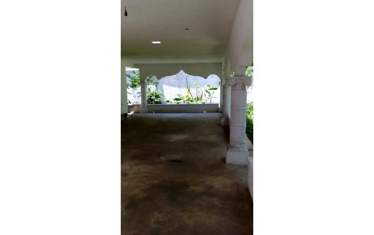 Foto de casa en venta en  , emiliano zapata sur, mérida, yucatán, 1400723 No. 15