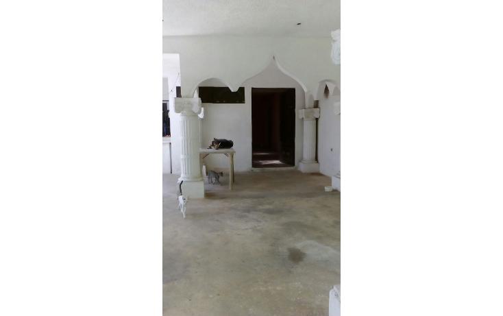 Foto de casa en venta en  , emiliano zapata sur, mérida, yucatán, 1400723 No. 16