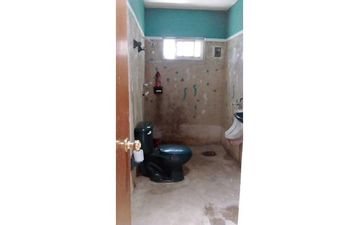 Foto de casa en venta en  , emiliano zapata sur, mérida, yucatán, 1400723 No. 18