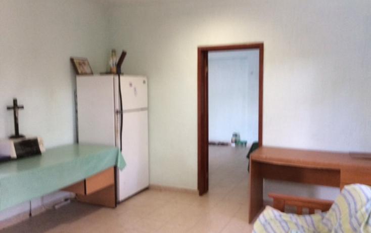 Foto de casa en venta en  , emiliano zapata sur, mérida, yucatán, 1541866 No. 04