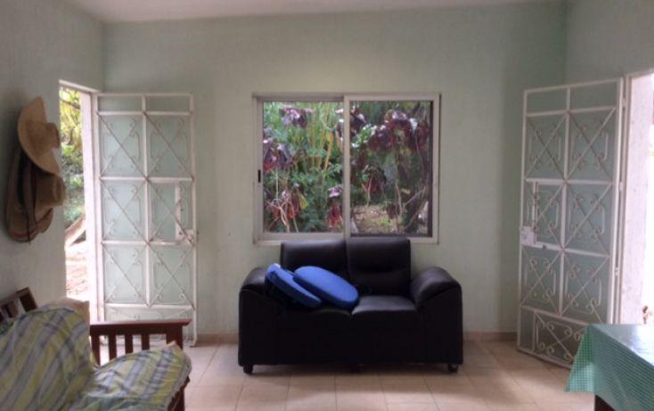 Foto de casa en venta en, emiliano zapata sur, mérida, yucatán, 1541866 no 05
