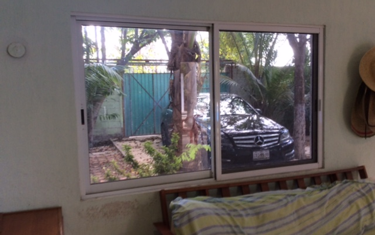 Foto de casa en venta en  , emiliano zapata sur, mérida, yucatán, 1541866 No. 06