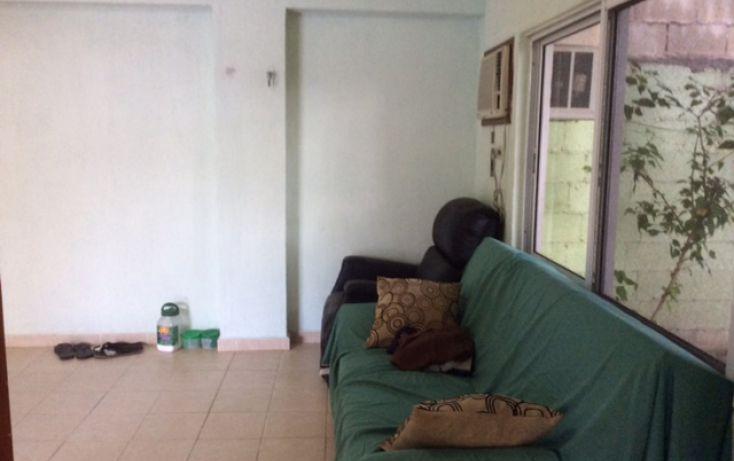 Foto de casa en venta en, emiliano zapata sur, mérida, yucatán, 1541866 no 07