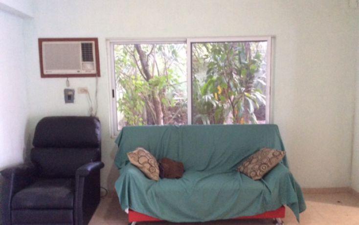 Foto de casa en venta en, emiliano zapata sur, mérida, yucatán, 1541866 no 08