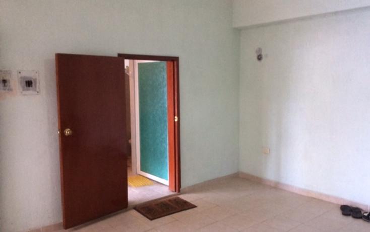 Foto de casa en venta en  , emiliano zapata sur, mérida, yucatán, 1541866 No. 09