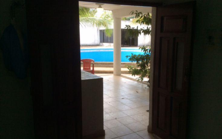 Foto de casa en venta en, emiliano zapata sur, mérida, yucatán, 1541866 no 10
