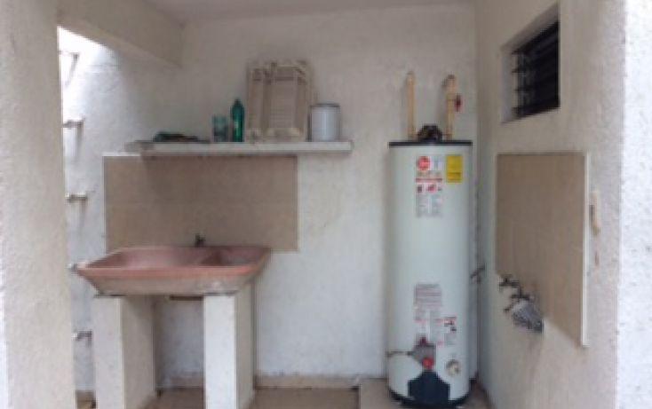 Foto de casa en venta en, emiliano zapata sur, mérida, yucatán, 1541866 no 14