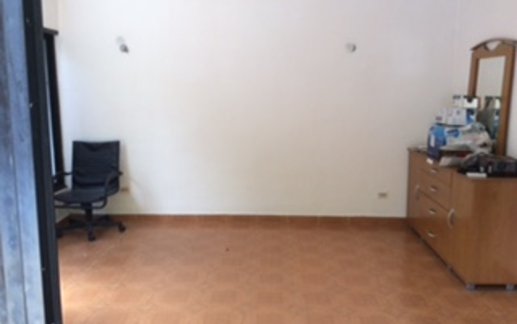 Foto de casa en venta en  , emiliano zapata sur, mérida, yucatán, 1541866 No. 15