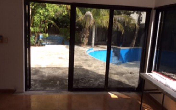 Foto de casa en venta en, emiliano zapata sur, mérida, yucatán, 1541866 no 16