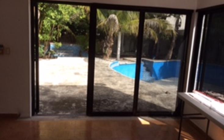 Foto de casa en venta en  , emiliano zapata sur, mérida, yucatán, 1541866 No. 16
