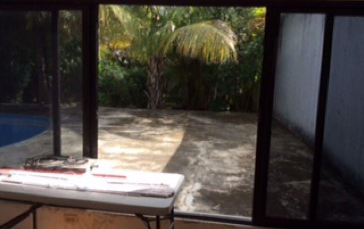 Foto de casa en venta en, emiliano zapata sur, mérida, yucatán, 1541866 no 17