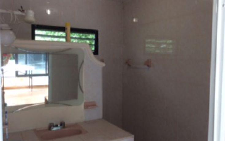 Foto de casa en venta en, emiliano zapata sur, mérida, yucatán, 1541866 no 18