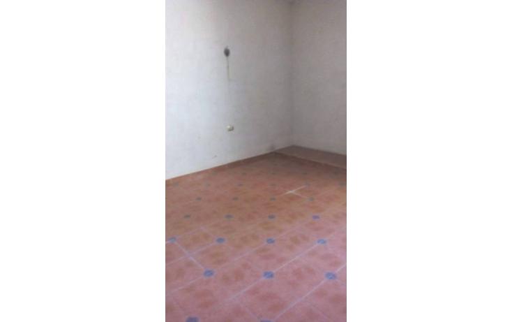 Foto de casa en venta en  , emiliano zapata sur, mérida, yucatán, 1760046 No. 03