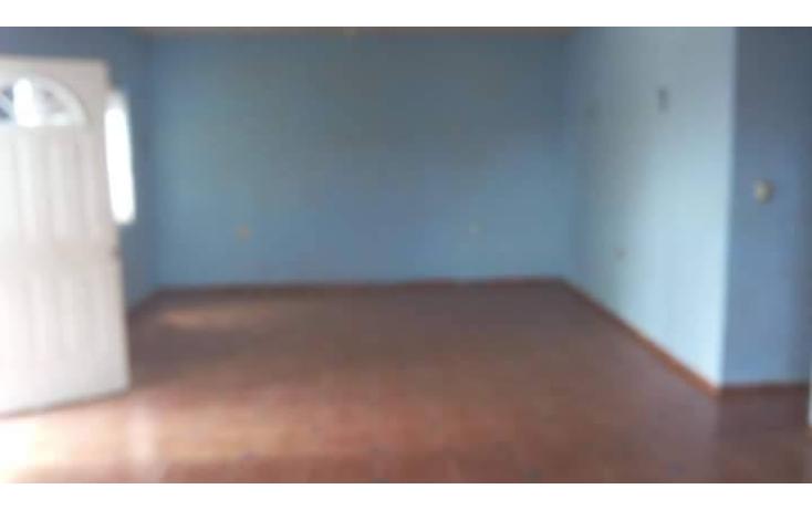 Foto de casa en venta en  , emiliano zapata sur, mérida, yucatán, 1760046 No. 05