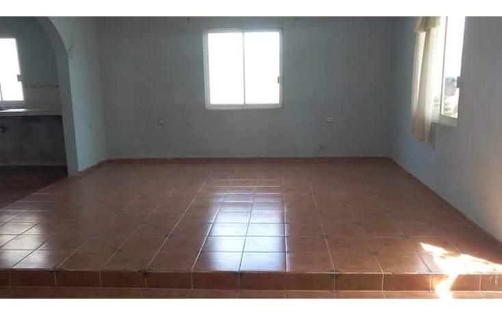 Foto de casa en venta en  , emiliano zapata sur, mérida, yucatán, 1760046 No. 08