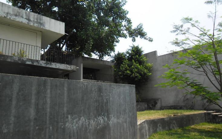 Foto de casa en venta en  , emiliano zapata, temixco, morelos, 1251427 No. 02