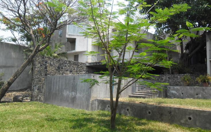 Foto de casa en venta en  , emiliano zapata, temixco, morelos, 1251427 No. 03