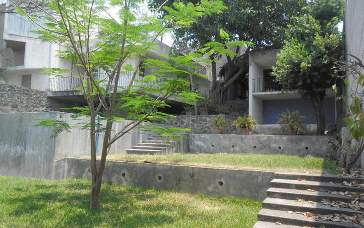 Foto de casa en venta en  , emiliano zapata, temixco, morelos, 1251427 No. 04