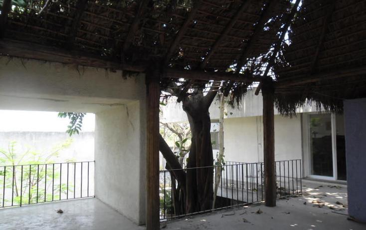 Foto de casa en venta en  , emiliano zapata, temixco, morelos, 1251427 No. 06