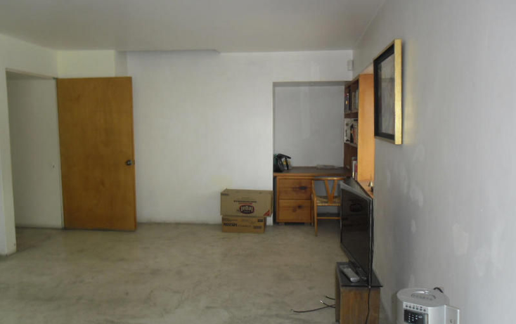 Foto de casa en venta en  , emiliano zapata, temixco, morelos, 1251427 No. 07