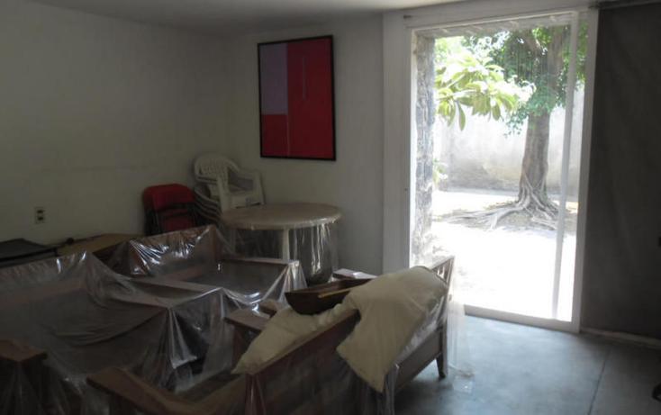 Foto de casa en venta en  , emiliano zapata, temixco, morelos, 1251427 No. 08