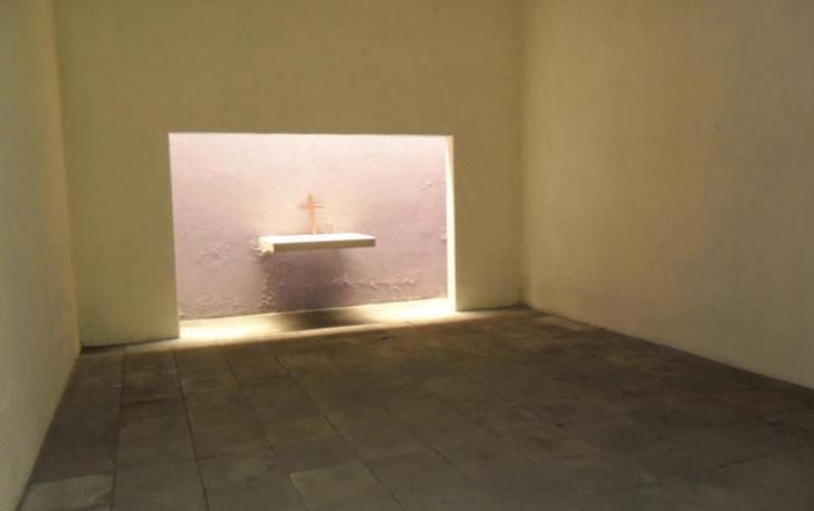 Foto de casa en venta en  , emiliano zapata, temixco, morelos, 1251427 No. 09
