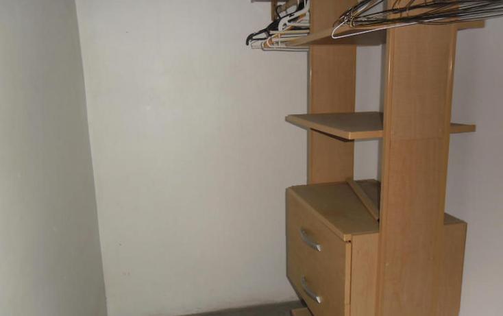 Foto de casa en venta en  , emiliano zapata, temixco, morelos, 1251427 No. 10