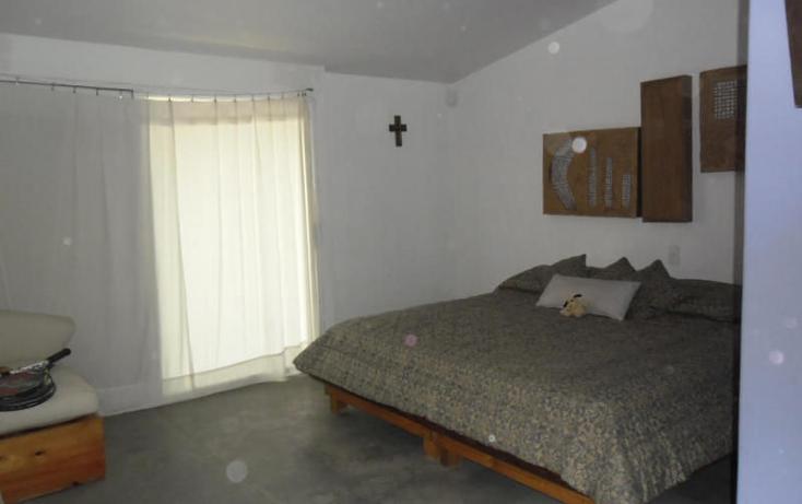 Foto de casa en venta en  , emiliano zapata, temixco, morelos, 1251427 No. 11