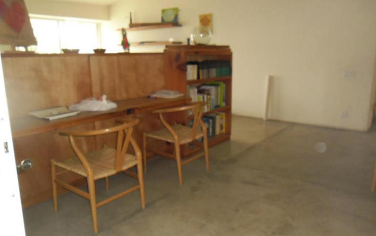 Foto de casa en venta en  , emiliano zapata, temixco, morelos, 1251427 No. 13