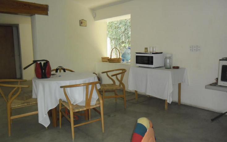 Foto de casa en venta en  , emiliano zapata, temixco, morelos, 1251427 No. 14