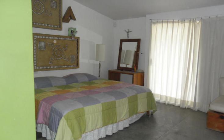 Foto de casa en venta en  , emiliano zapata, temixco, morelos, 1251427 No. 17