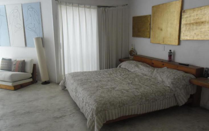 Foto de casa en venta en  , emiliano zapata, temixco, morelos, 1251427 No. 18
