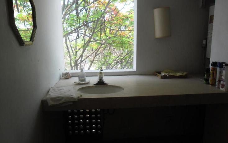 Foto de casa en venta en  , emiliano zapata, temixco, morelos, 1251427 No. 19